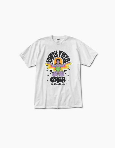 EDC Vegas -2017 Kinetic Field Tee