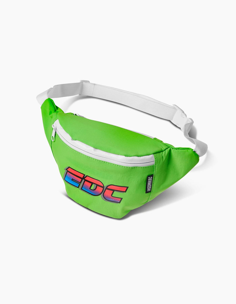 EDC Electric Retro Fanny Pack
