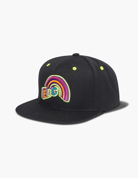 EDC Enter The Rainbow Hat