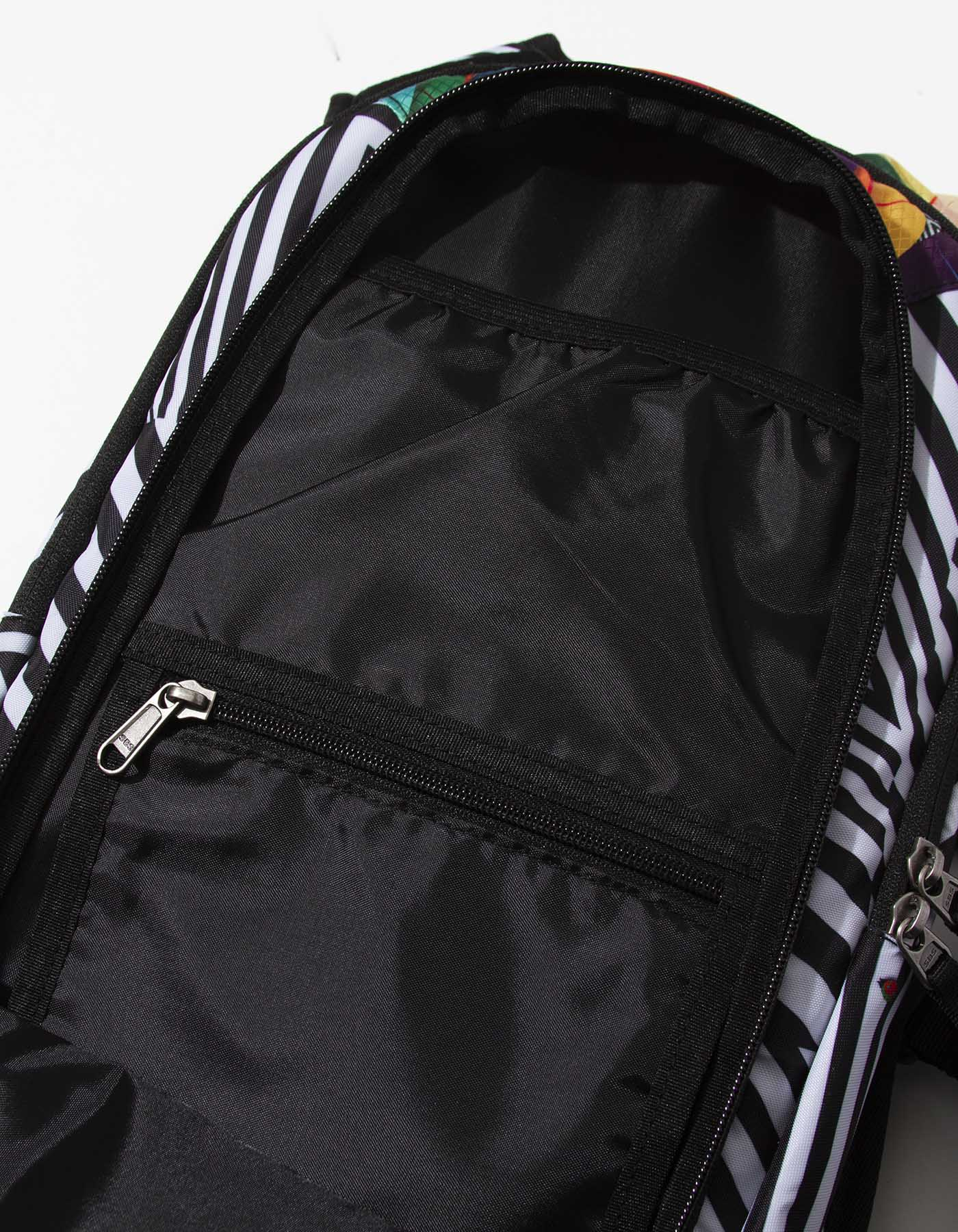 EDC Kamikaze Hydration Pack