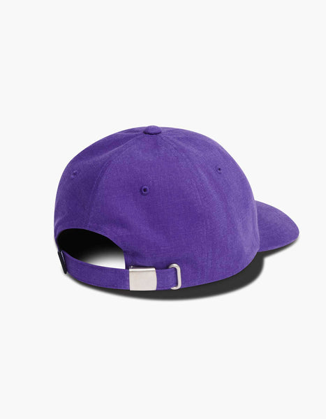 EDC Mirage Dad Hat