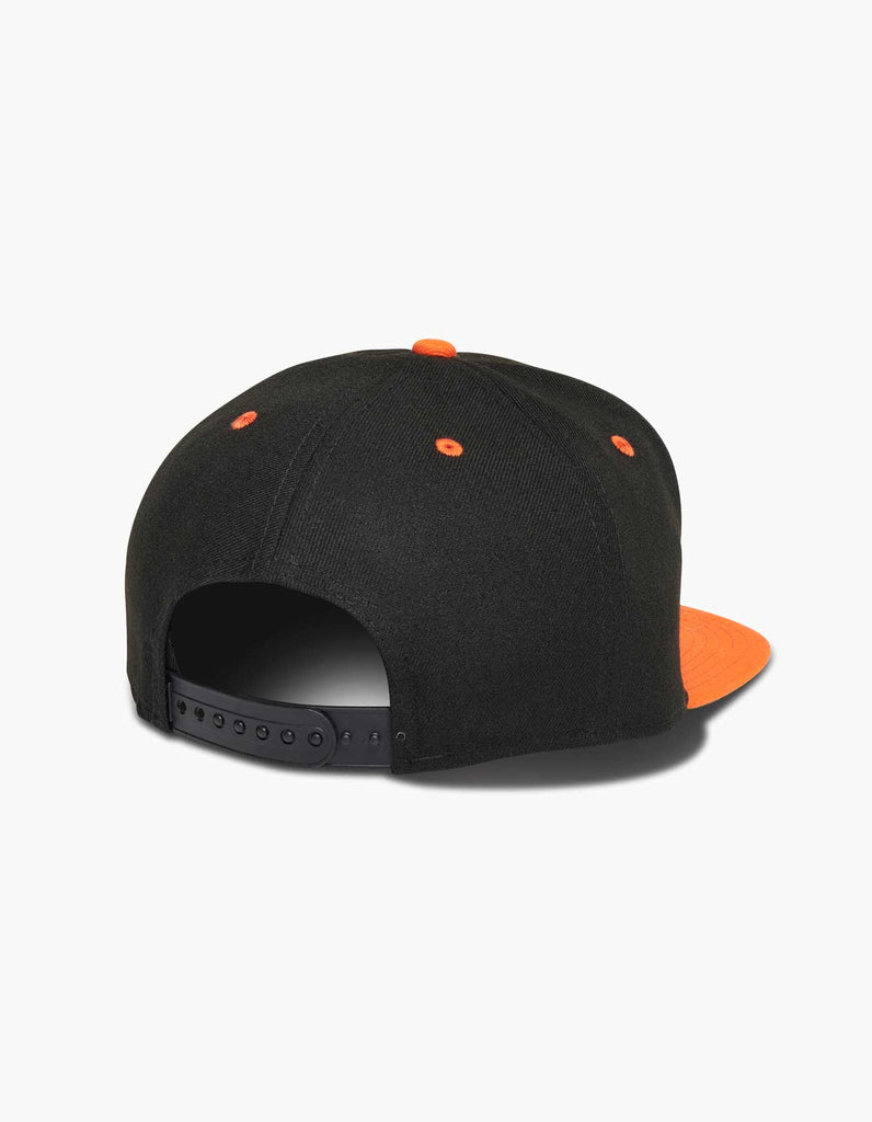 EDC New Era Outfield Hat