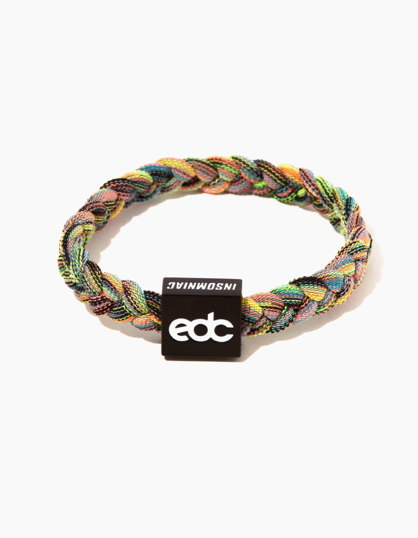 EDC Electric Family Bracelet