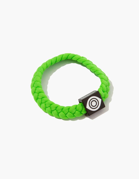 EDC Electric Family Insomniac Electric Bracelet