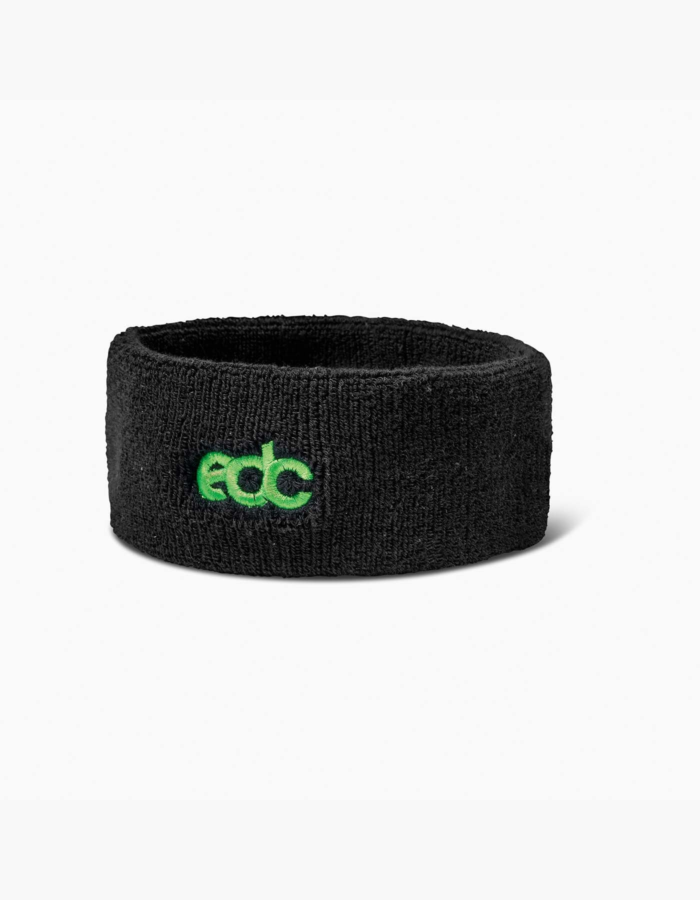 EDC Sunrise Headband