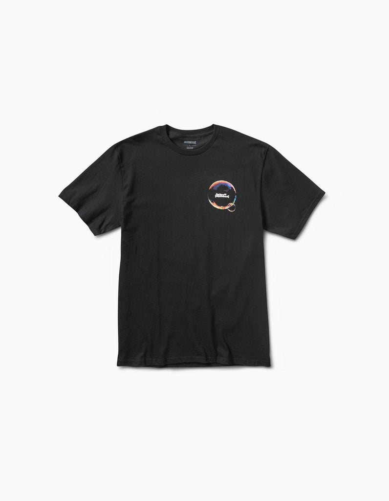 Factory 93 Bubble EDC 2018 Line Up Tee