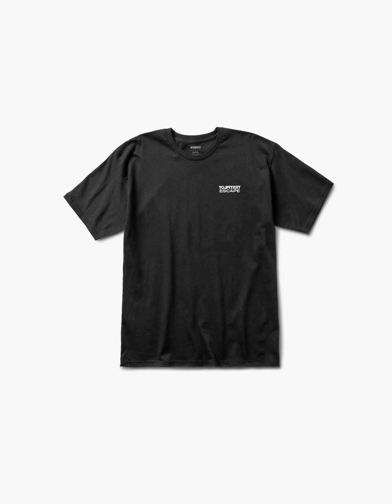 Testpilot Escape Tee