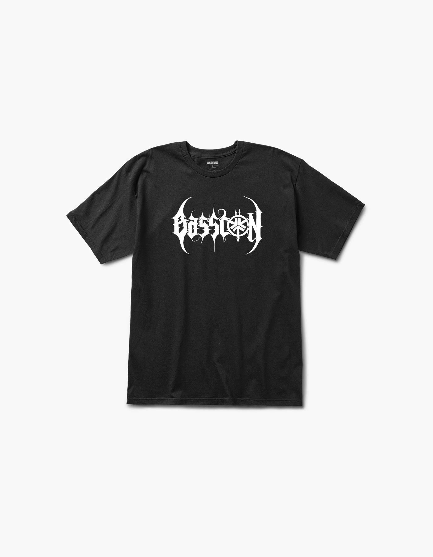 Basscon Brutal Shirt