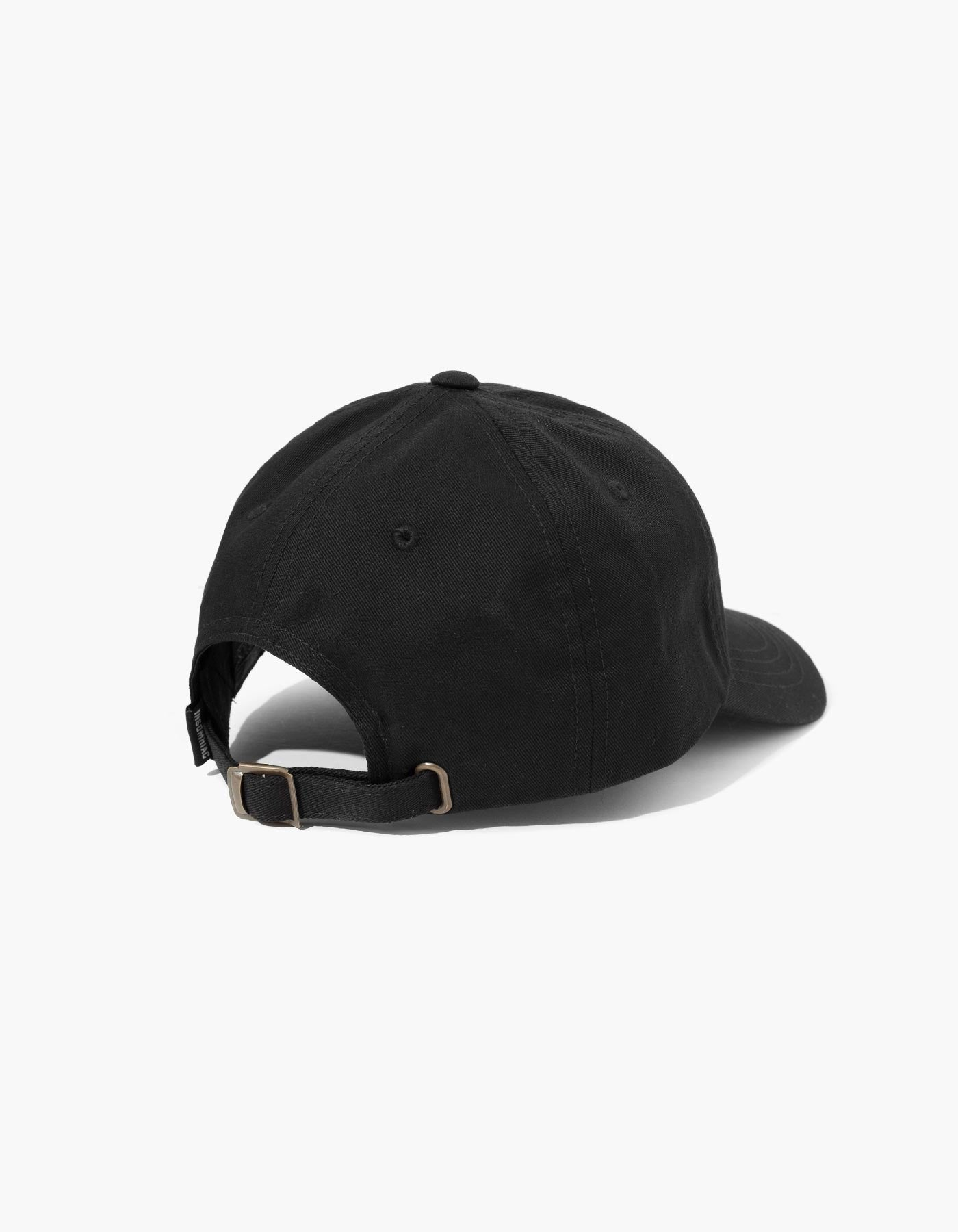Electric Mile Dad Hat