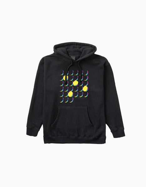 Virtual Factory 93 Livestream Hoodie