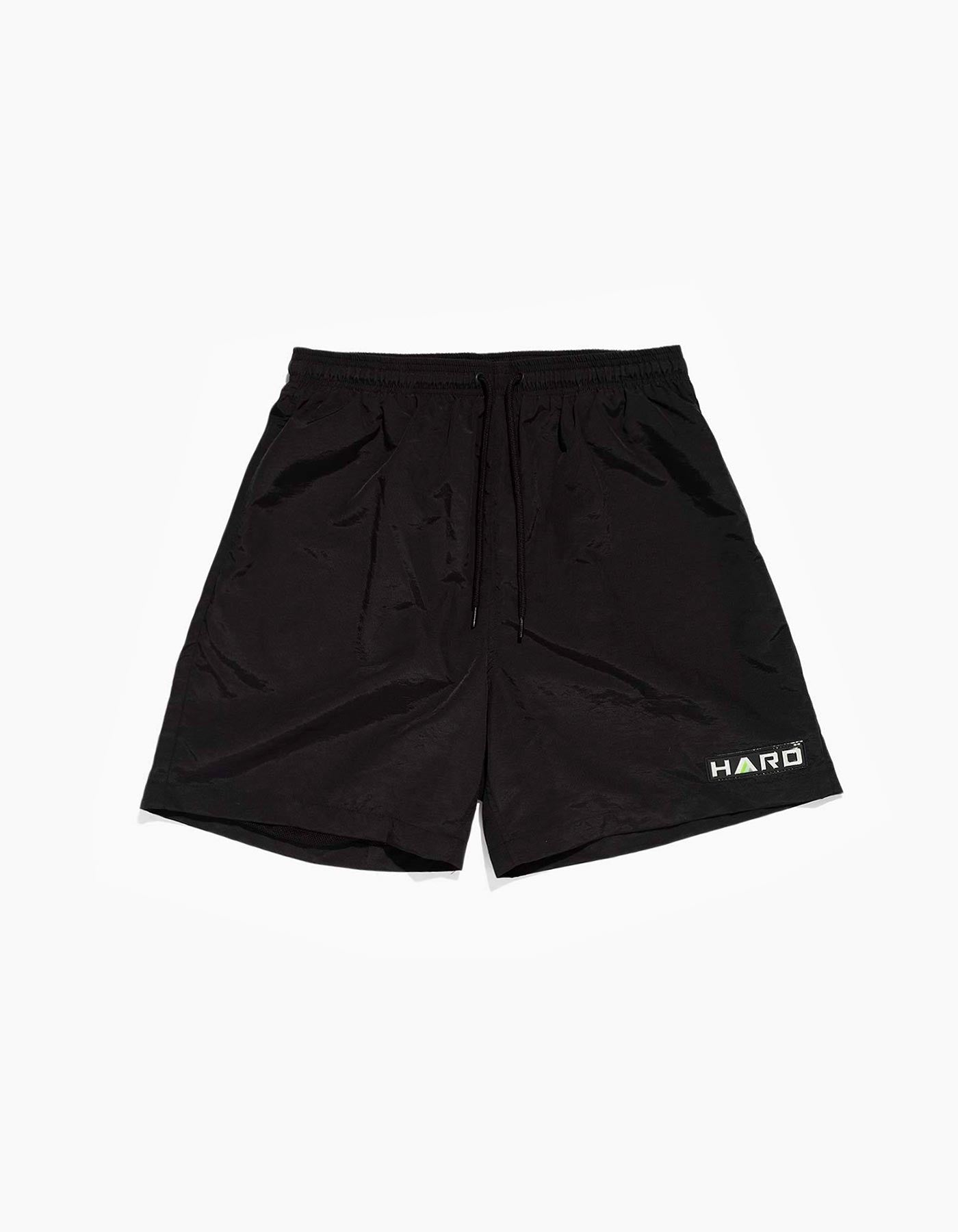 HARD Summer 2019 - Midnight Short