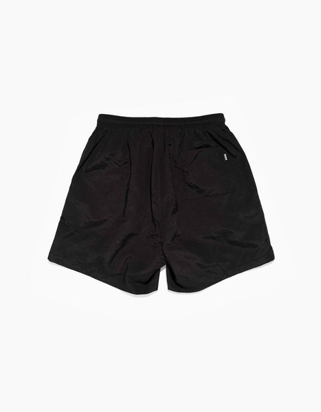 HARD Summer - Midnight Short