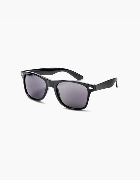 General - Hard Sunglasses Assorted