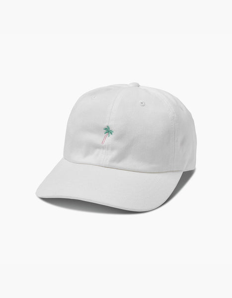 Hard Summer 2016-HSMF Palm Dad Hat