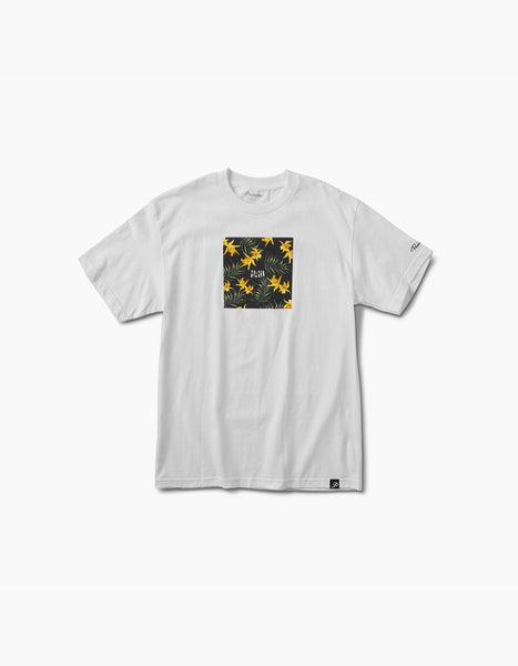 Hard Summer 2016-HSMF Primitive Tropics Tee
