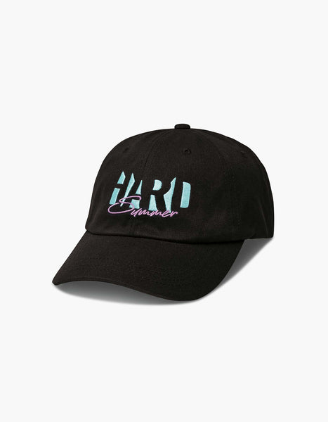 HARD Virtual Schizoid Dad Hat