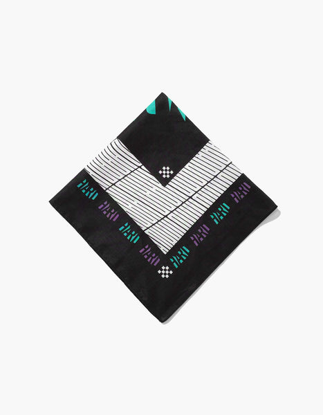 HARD Trip Out Bandana