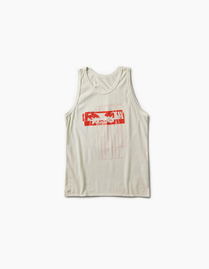 HARD - Summer Eye Tank