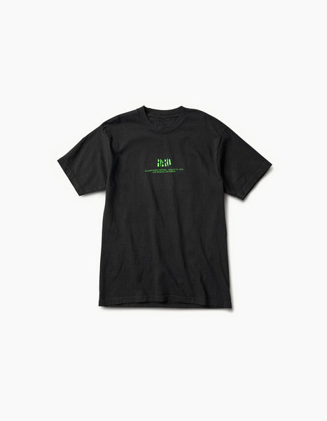 HARD - Summer Lil Type Tee