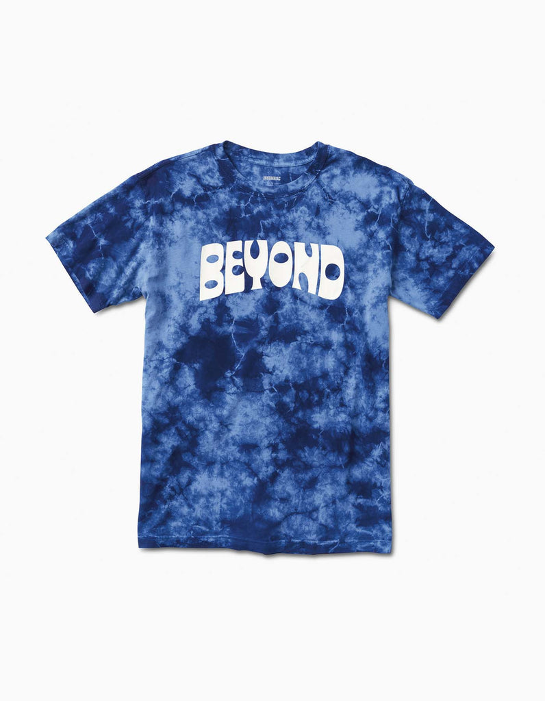 Beyond Wonderland Submerge T Shirt