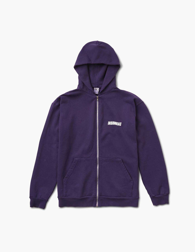 Insomniac-2017 Entry Logo Hood Purple
