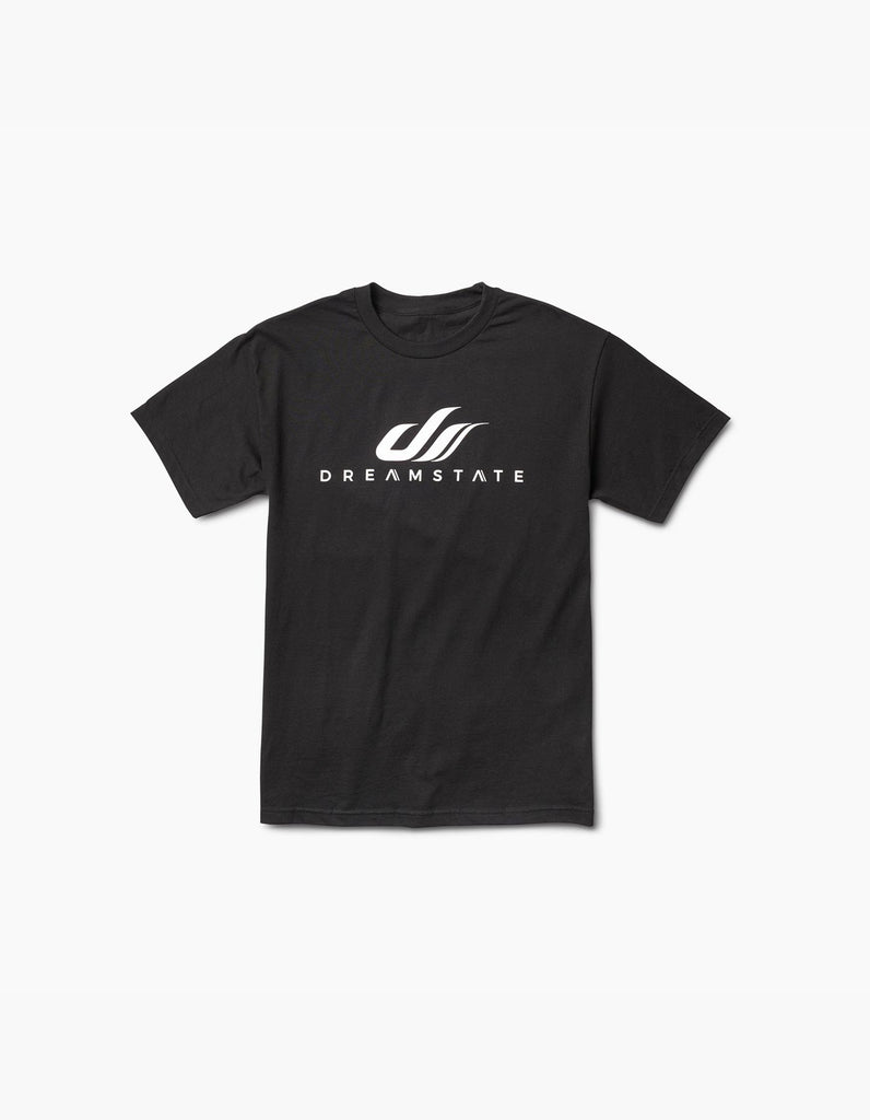 Dreamstate Logo Tee