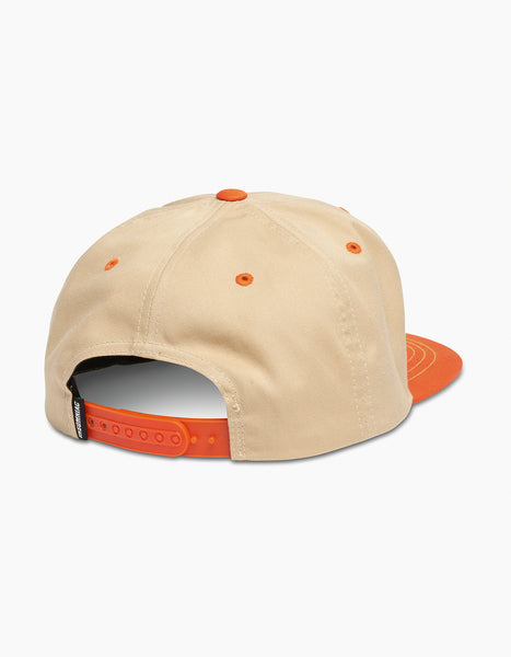 EDC Future Flower Cap
