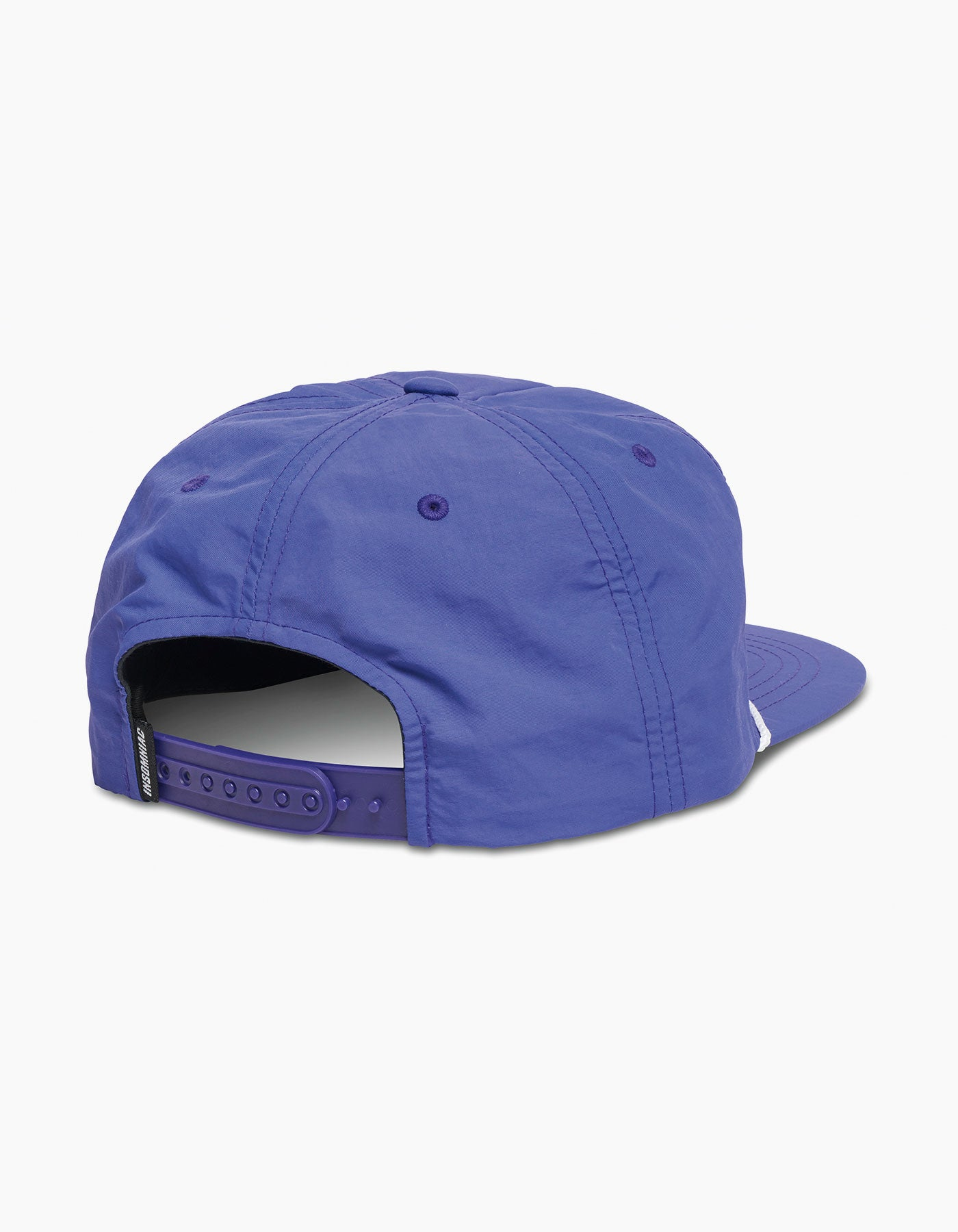 EDC Global Cap Purple