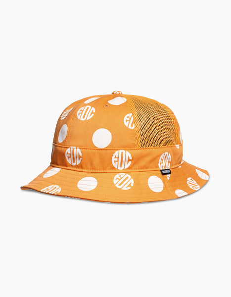 EDC Neo Cap Neon Orange