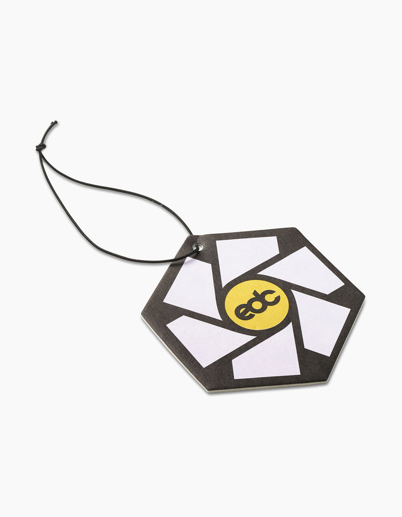 EDC New Daisy Air Freshener