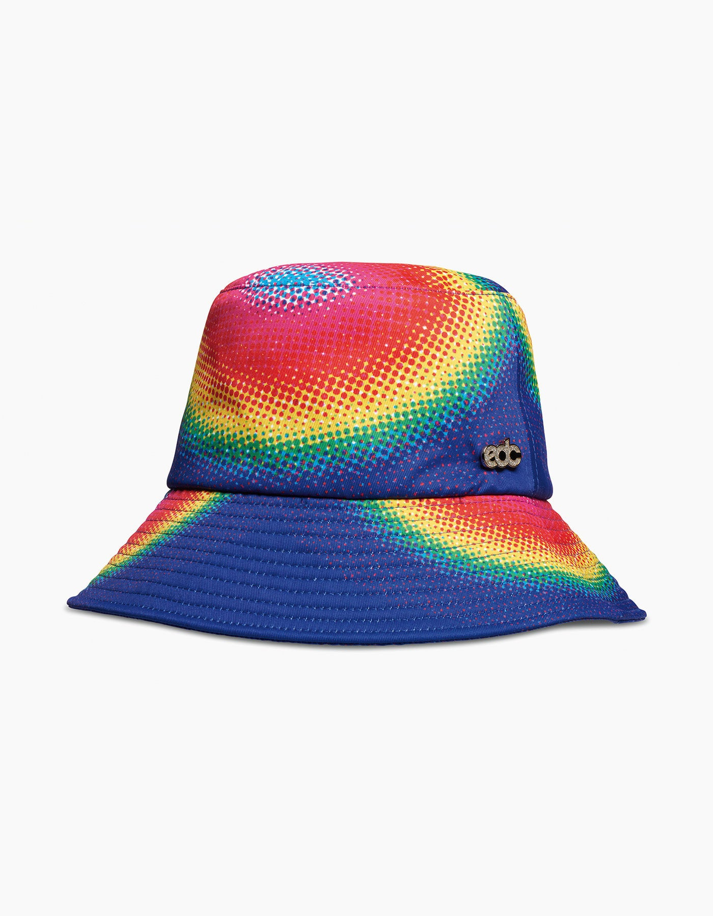 EDC Tones Bucket Hat