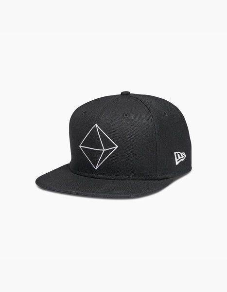 Factory 93 Diamond Hat