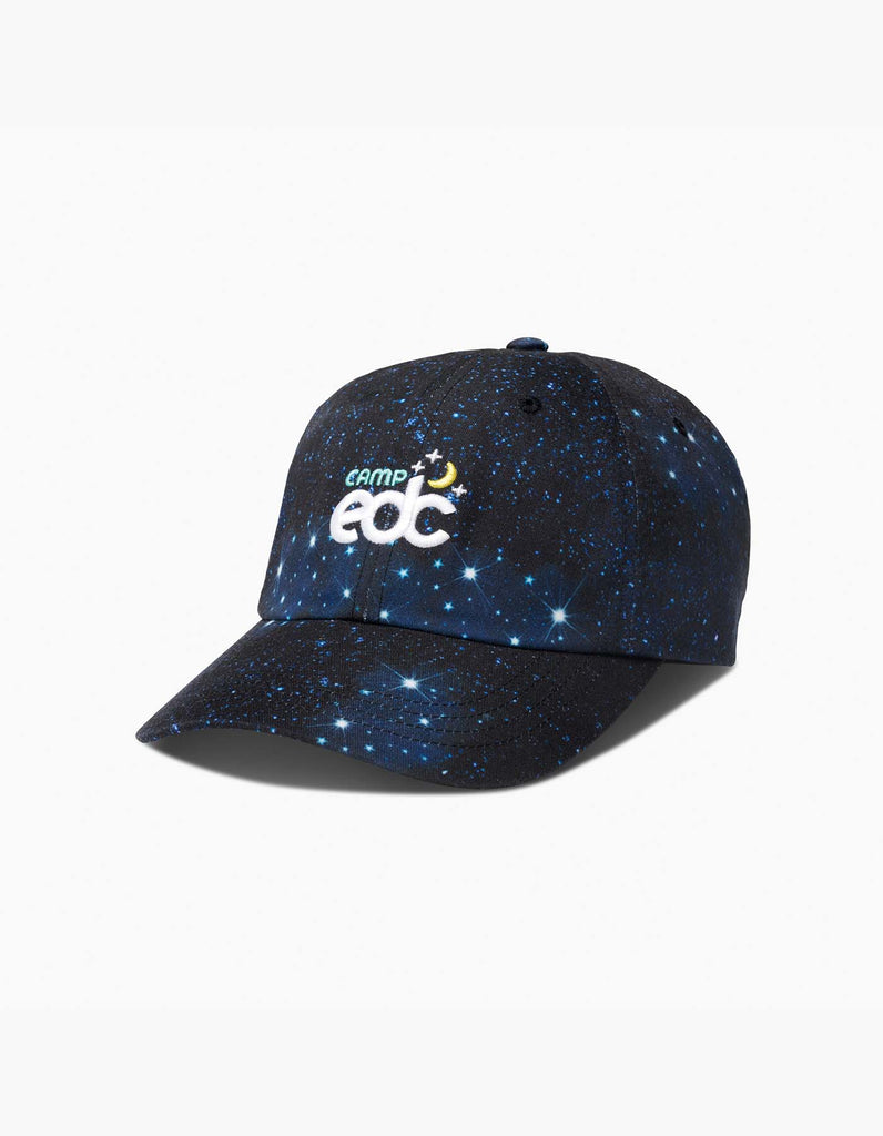 Camp EDC Dad Hat
