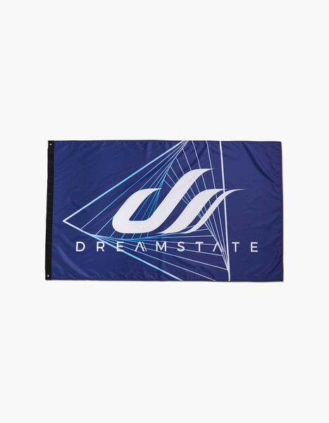Dreamstate Dreamweave Flag