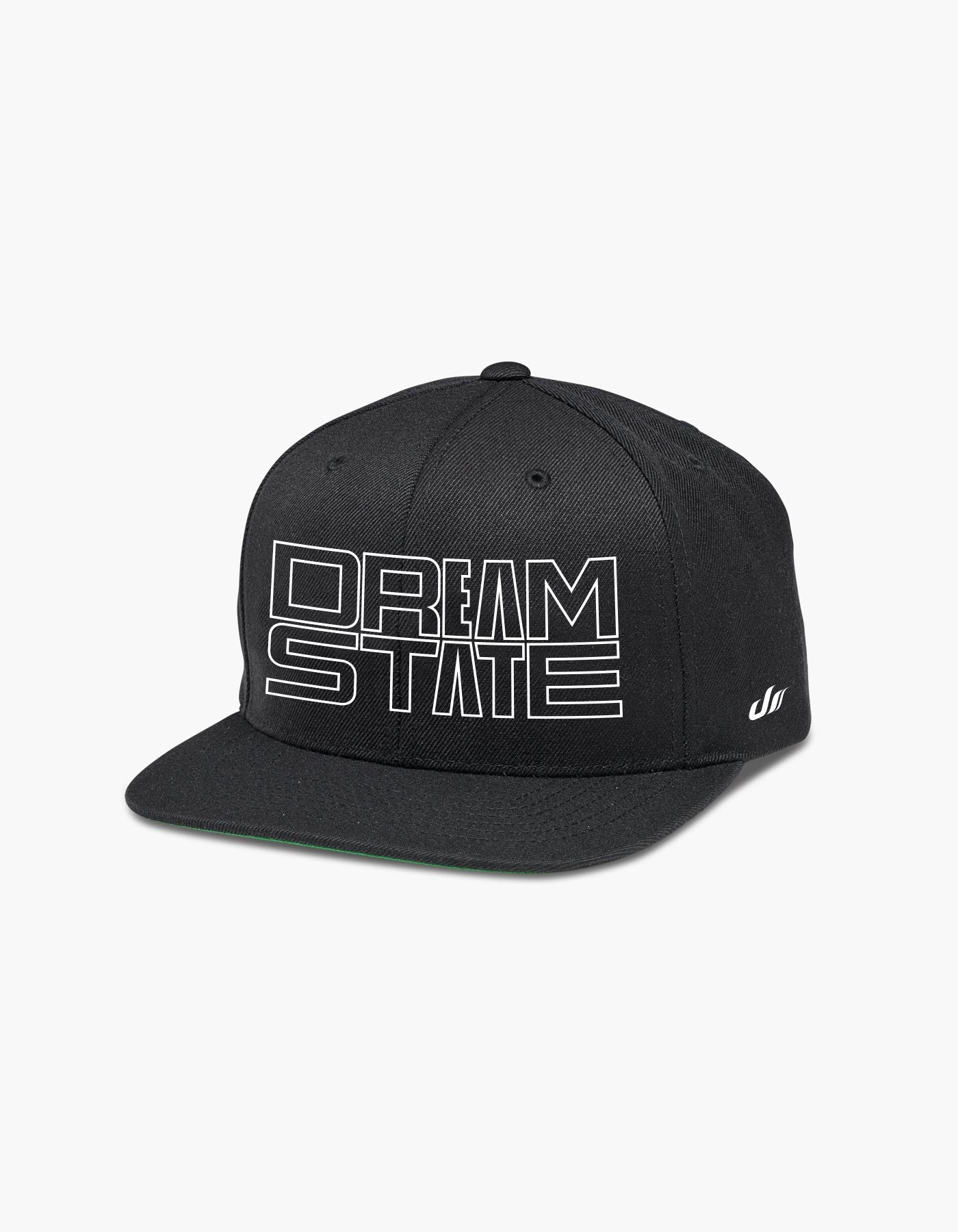 Dreamstate Notion Snapback