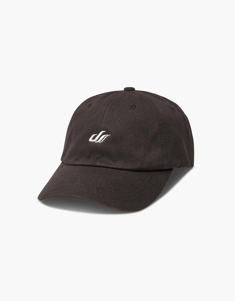 Dreamstate Vision Dad Hat