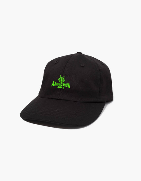 Abduction 2021 Hat