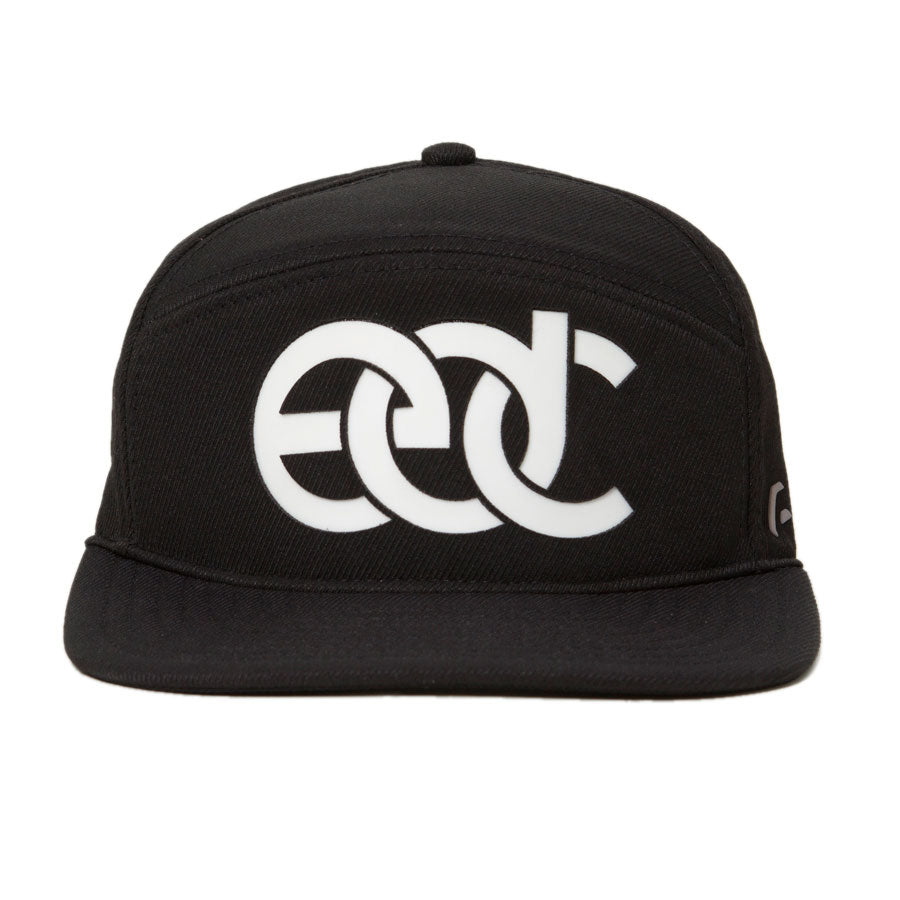 A  EDC Light Up Lumativ Hat