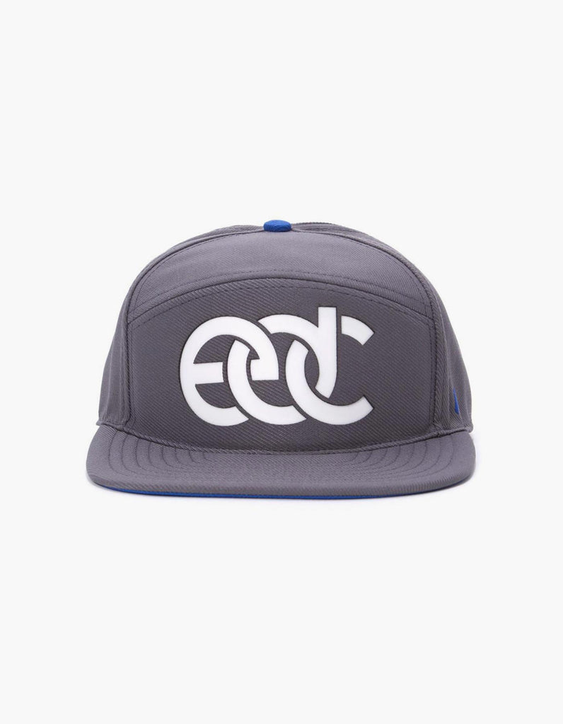 EDC Light Up Lumativ Hat