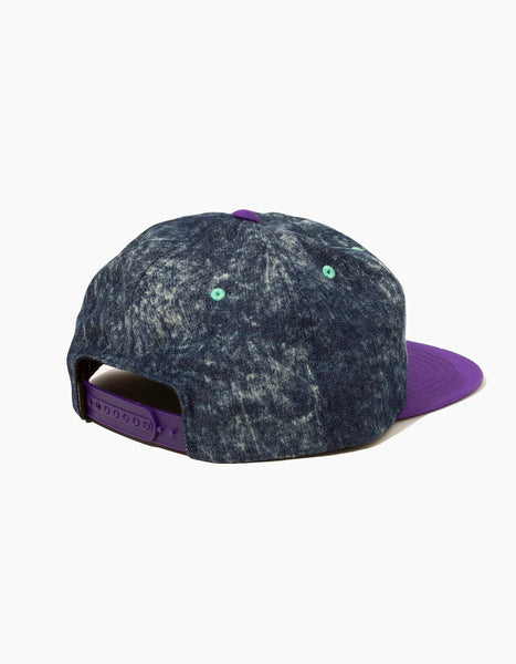Okeechobee Jungle Hat