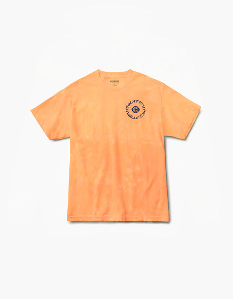 Party Favor x Insomniac S/S Tee