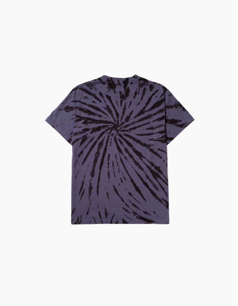Insomniac Twister Tee Purps