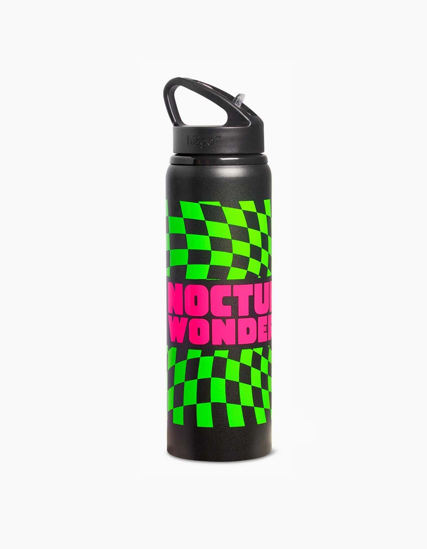 Nocturnal-2017 Noc Water Bottle