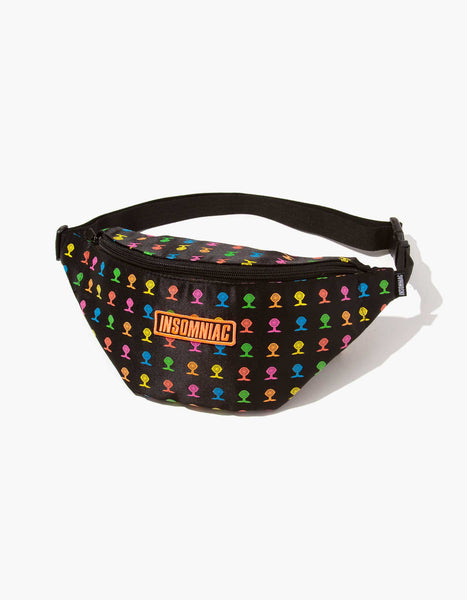 EDC Eye Candy Fanny Pack