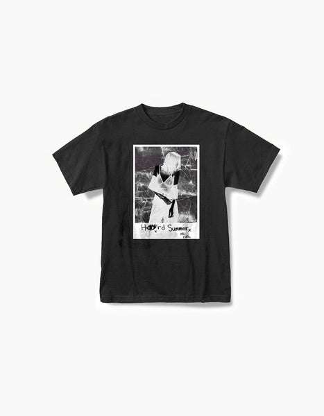 HARD - Summer 2018 x Elohim Collab Tee