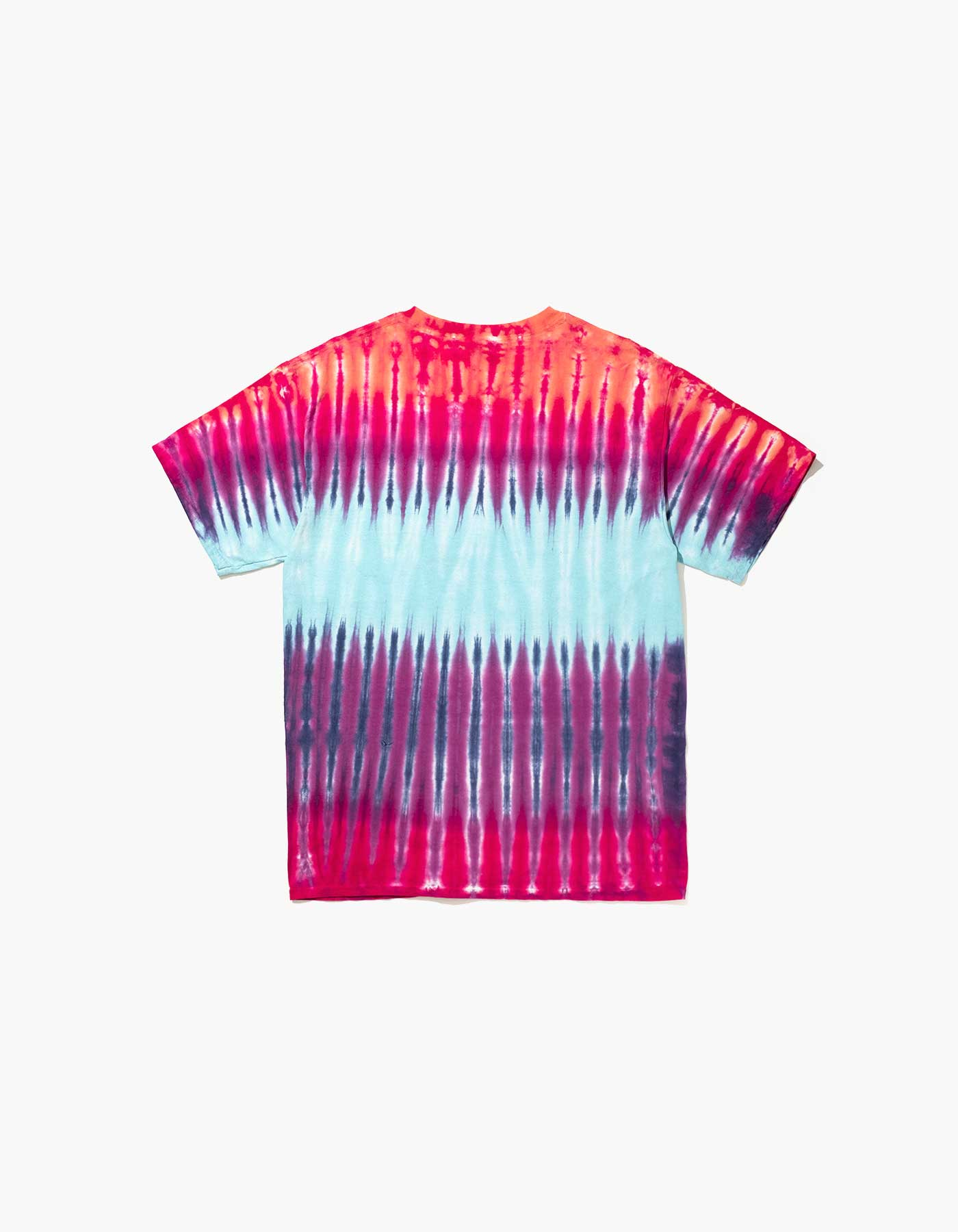 Virtual Slivers Tee