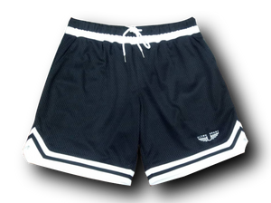 Ultro Shorts (Double Mesh)