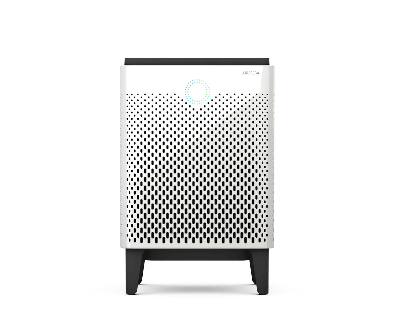 Airmega 300S Smart Air Purifier