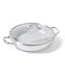 "GreenPan Venice 12"" Everyday Pan"