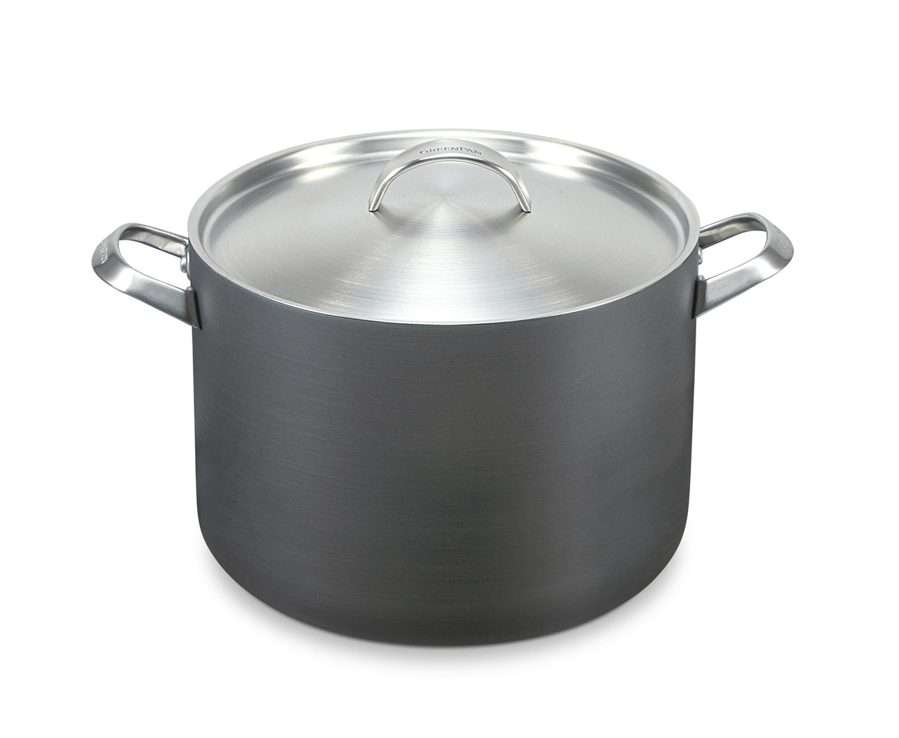 GreenPan Paris 8QT Stock Pot